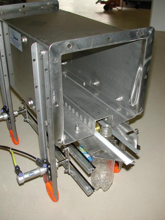 Воздушного конвейера чертеж транспортер скребковый тс 2 30